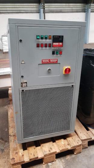 Refroidisseur TOOL TEMP TT14500H